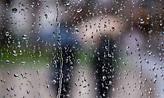 Με βροχές και πτώση της θερμοκρασίας ξεκινά η εβδομάδα