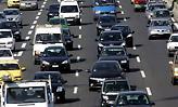Τέλη κυκλοφορίας 2019: Πόσα θα πληρώσουν φέτος οι οδηγοί - Αναλυτικά πίνακες