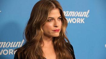 Γνωστή ηθοποιός αποκάλυψε ότι πάσχει από σκλήρυνση κατά πλάκας