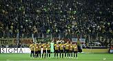 ΠΑΕ Άρης: «Διδάξαμε ποδοσφαιρικό και οπαδικό πολιτισμό σε όλη την Ελλάδα»