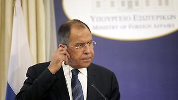 Ρωσικό ΥΠΕΞ για Σκόπια: Οι ΗΠΑ χειραγώγησαν την ψηφοφορία για τη Συμφωνία των Πρεσπών
