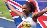 Χωρίς Στεφανίδη οι κορυφαίες του 2018 από IAAF