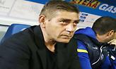 Υπόνοιες για παραίτηση άφησε ο Παντελίδης!