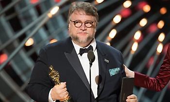 Ο οσκαρικός Γκιγιέρμο Ντελ Τόρο σκηνοθετεί τον «Πινόκιο» για το Netflix