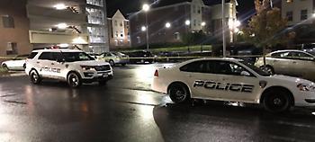 Συναγερμός στη Γιούτα: Πυροβολισμοί στο Πανεπιστήμιο - Ένας νεκρός, αναφορές και για απαγωγή (pics)
