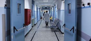 Κιλκίς: Ο διοικητής του νοσοκομείου κατηγορείται ότι χτύπησε υπάλληλο