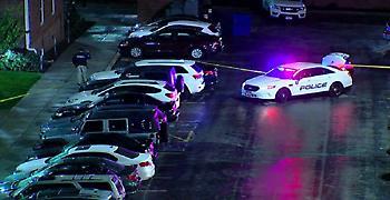 ΗΠΑ: Μια νεκρή από πυροβολισμούς στο πανεπιστήμιο της Γιούτα