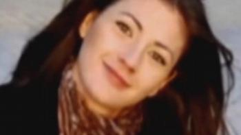 Αδελφή Αγγελικής Πεπόνη: Να κλείσει επιτέλους η υπόθεση