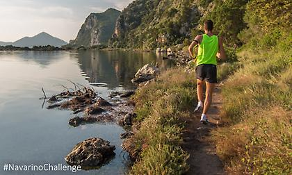 Navarino Challenge 2018: «Ο αθλητισμός ενώνει»