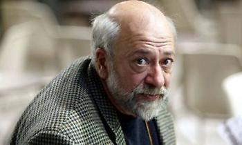 Παντελής Βούλγαρης στον ΣΠΟΡ FM: «Η γενιά μας ήταν τυχερή που είχε δάσκαλο τον Μάνο Χατζιδάκι»
