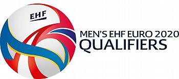 Πρεμιέρα με Ισλανδία η Εθνική Ανδρών