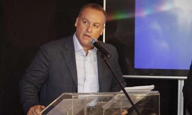 Ταρνατόρος: «Οι δηλώσεις μου παραποιήθηκαν σκόπιμα»