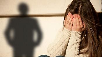 Πάτρα: 13 χρόνια στον 60χρονο που ασελγούσε σε 8χρονη με αυτισμό
