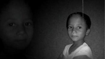 Αποκεφάλισαν 9χρονο αγοράκι - θυσία σε Θεά του Ινδουϊσμού με αποκεφαλισμό – Συγγενείς οι δράστες…