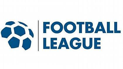 Επιτέλους σέντρα στη Football League!