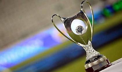 Κύπελλο Ελλάδας: Αυτή την κούπα ποιος θα την πάρει;