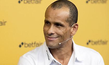 Ριβάλντο για Σολάρι: «Δεν πληροί τις προϋποθέσεις για προπονητής της Ρεάλ»