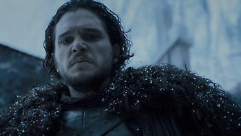 Σημαντικές εξελίξεις για τον διάδοχο του Game of Thrones
