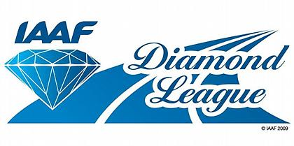 Το πρόγραμμα των Diamond League του 2019