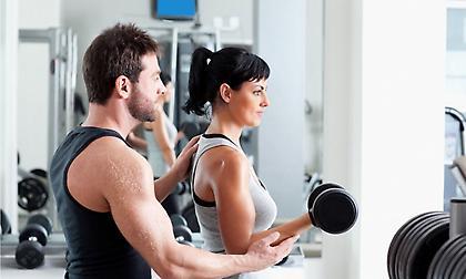 Γιατί η άσκηση το Σαββατοκύριακο σώζει τη ζωή σας!
