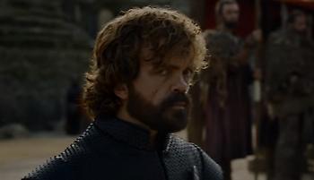 Το μεγάλο ψέμα του Game of Thrones!