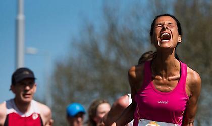 17 αλήθειες για τον Μαραθώνιο που δεν ξέρεις αν δεν έχεις τρέξει