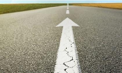 Γιατί ένας αγώνας δρόμου μπορεί να σου αλλάξει τη ζωή;