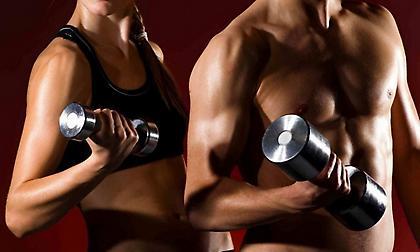 Ξέρεις ποιο είναι το ιδανικό βάρος για τον άνθρωπο;