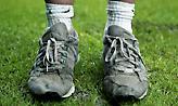 Έτσι τα αθλητικά σας παπούτσια θα «τρέξουν» περισσότερο