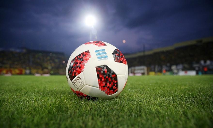 Ευκαιρία για ανατροπή και κομβικό ματς στην Κρήτη