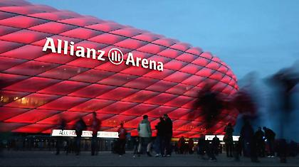 Έτσι θα παραλάβουν τα εισιτήριά τους στο Μόναχο οι οπαδοί της ΑΕΚ