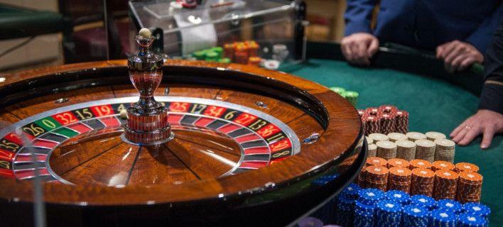 Νέα καζίνο και μείωση φορολογικών συντελεστών - Προχωρά και αυτό του Ελληνικού