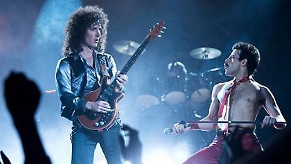 Bohemian Rhapsody: Οι σημαντικότερες διαφορές της ταινίας με την πραγματική ζωή