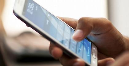 Τι είναι ψέμα και τι αλήθεια για τη φόρτιση του κινητού (vid)