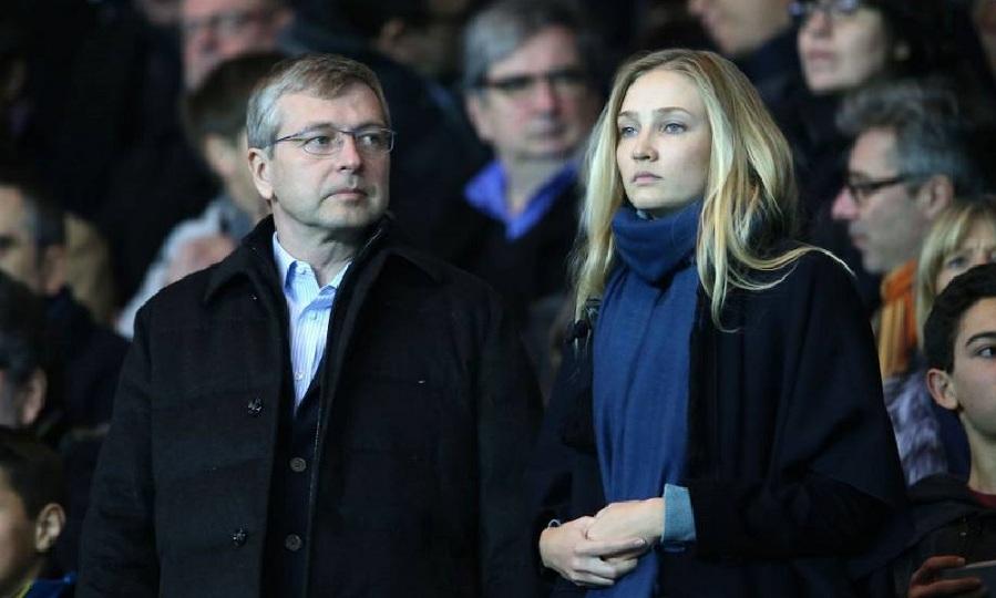 «Monaco Gate»: Το θρίλερ με τη σύλληψη του Ρώσου μεγιστάνα, Ντμίτρι Ριμπολόβλεφ