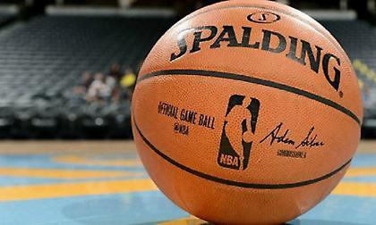 Η ιστορία της μπάλας μπάσκετ: Από τον Τζέιμς Νέισμιθ στο «σήμερα»