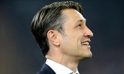 Κόβατς: «Μας αιφνιδίασε η τακτική της ΑΕΚ, αλλά νικήσαμε δίκαια»