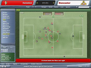 Football Manager και ελληνικό πρωτάθλημα: Μία ιστορία 18 ετών