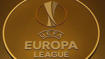 Ξεκαθάρισμα στο Europa League