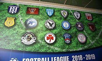 Τα τηλεοπτικά των τριών επόμενων αγωνιστικών της Football League