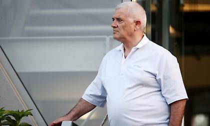 Ο Μελισσανίδης που δεν έψαξε δικαιολογία στην τιμωρία και ο «άπαιχτος» Λουτσέσκου