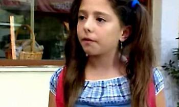 Μαρία Γαλέτα: Πώς είναι σήμερα η Λίλα από το «Άκρως Οικογενειακόν»