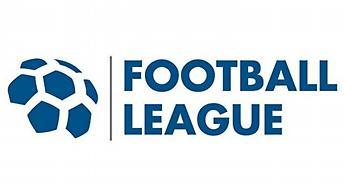 Ντέρμπι και στη Football League
