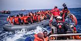 Νέο ναυάγιο ανοιχτά της Σμύρνης με νεκρούς μετανάστες και αγνοούμενους