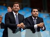 Η UEFA «προειδοποίησε» τη Σίτι για το FFP