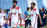 Τα λεφτά που πήραν οι ελληνικές ομάδες για τους παίκτες τους στο Μουντιάλ
