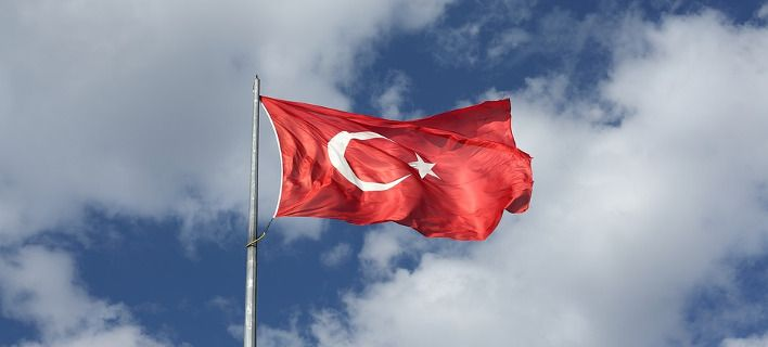 Spiegel: Ο πληθωρισμός γονατίζει την τουρκική οικονομία