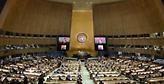 Άκαρπη η έκτακτη συνεδρίαση του ΣΑ του ΟΗΕ για τη Γάζα