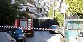 Μπαχαλάκηδες πίσω από την τοποθέτηση βόμβας στον Ντογιάκο βλέπει η ΕΛ.ΑΣ