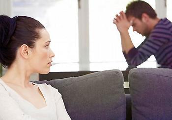 Έρευνα: Αυτός είναι ο βασικός λόγος που θα απιστήσει μια γυναίκα – Πόσοι χωρίζουν λόγω απιστίας;
